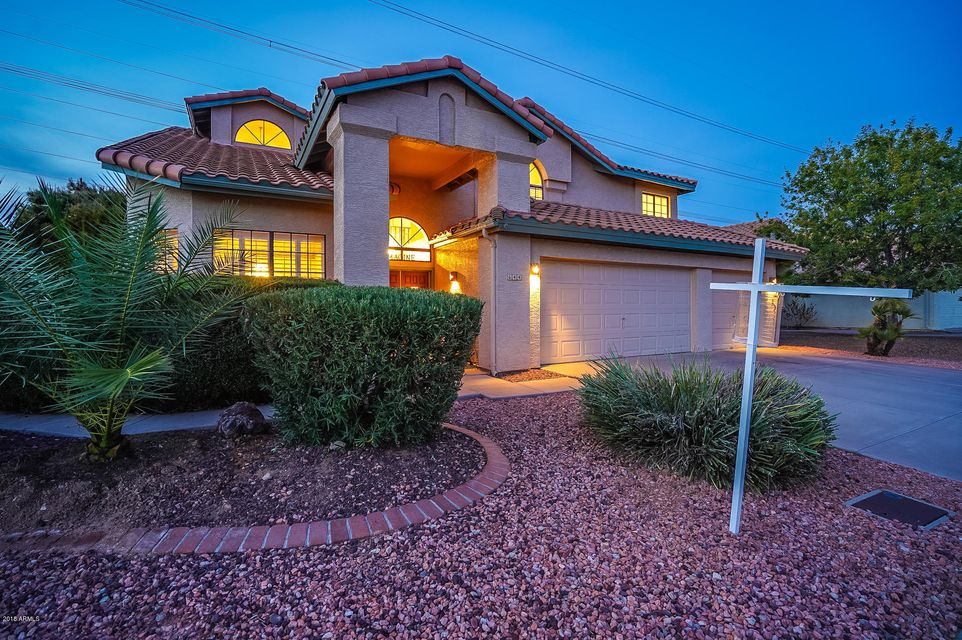 MLS 5803661 644 E HEARNE Way, Gilbert, AZ Gilbert AZ Stonebridge Lakes