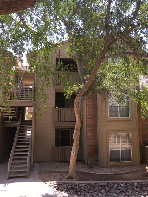 Photo of 200 E SOUTHERN Avenue #355, Tempe, AZ 85282