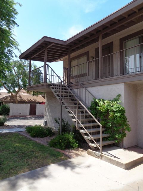 Photo of 1040 N 85TH Place, Scottsdale, AZ 85257