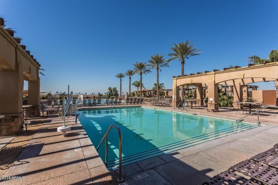 MLS 5799131 6357 S BLAKE Street, Gilbert, AZ 85298 Gilbert AZ 5 or More Bedroom