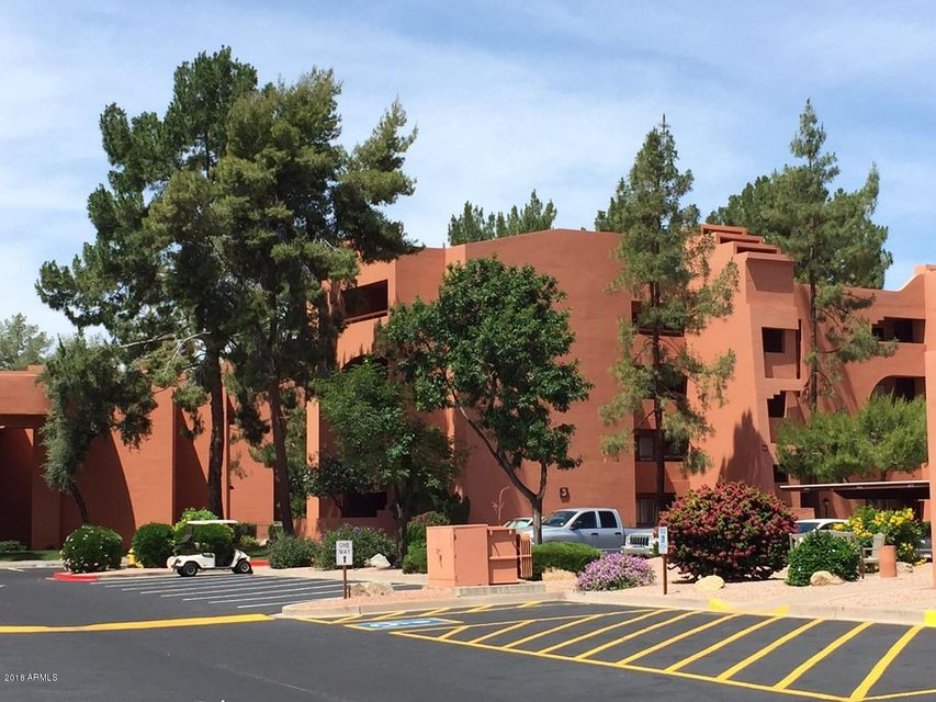 Photo of 4303 E CACTUS Road #145, Phoenix, AZ 85032