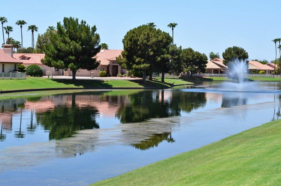 MLS 5803704 10625 E ARROWVALE Drive, Sun Lakes, AZ 85248 Sun Lakes AZ Scenic