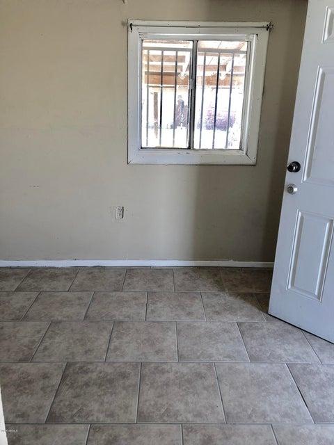 Photo of 1010 N 26th Street, Phoenix, AZ 85008