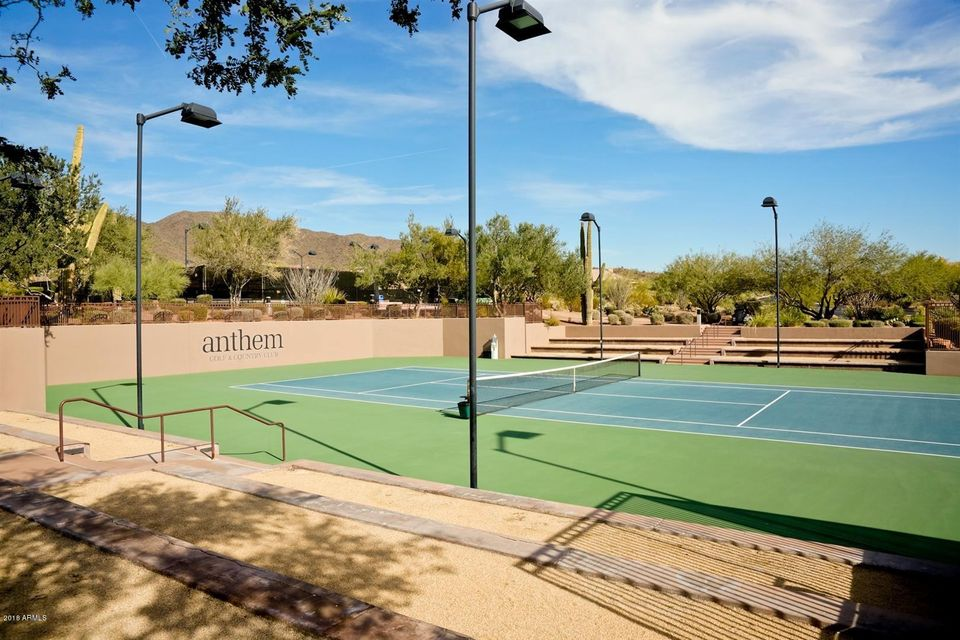 MLS 5804134 41706 N Spy Glass Drive, Anthem, AZ 85086 Anthem AZ Gated
