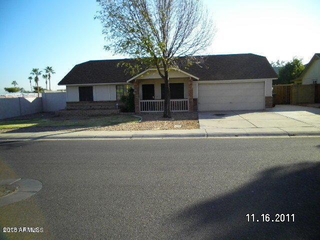 MLS 5803720 1155 N ASH Street, Gilbert, AZ 85233 Gilbert AZ Four Bedroom