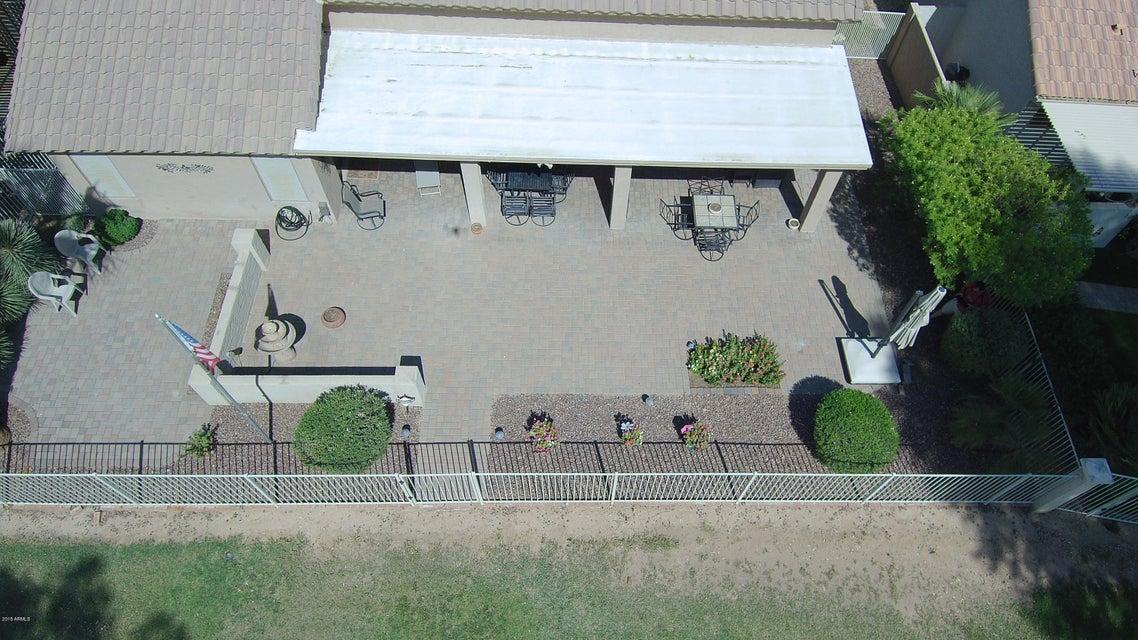 MLS 5803729 5412 S AMBERWOOD Drive, Sun Lakes, AZ 85248 Sun Lakes AZ Scenic