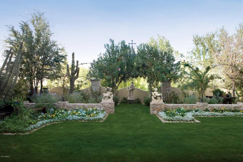 MLS 5804120 6240 E CHOLLA Lane, Paradise Valley, AZ 85253 Paradise Valley AZ City View