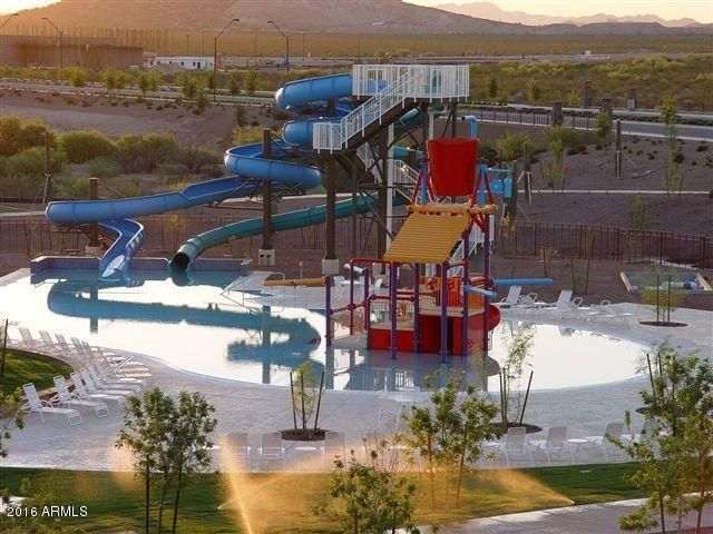 MLS 5803740 5770 W SARATOGA Court, Florence, AZ 85132 Florence AZ Newly Built