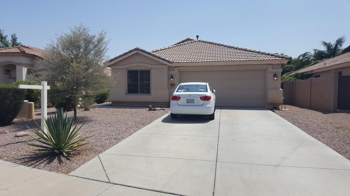 Photo of 13119 W ACOMA Circle, Surprise, AZ 85379