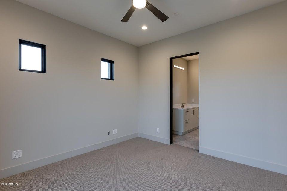 MLS 5803620 24066 N 90TH Way, Scottsdale, AZ 85255 Scottsdale AZ Newly Built