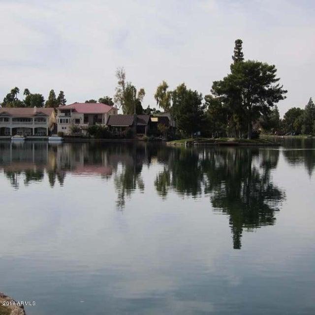 MLS 5782762 1325 E STEAMBOAT BEND Drive, Tempe, AZ 85283 Tempe AZ The Lakes