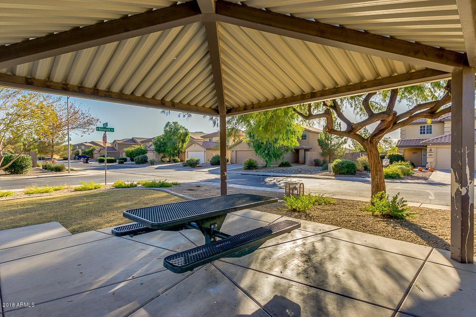 MLS 5793802 1706 W Harding Avenue, Coolidge, AZ 85128 Coolidge AZ Heartland