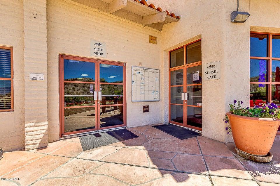 MLS 5803895 16848 S 12TH Way, Phoenix, AZ 85048 Ahwatukee The Foothills AZ