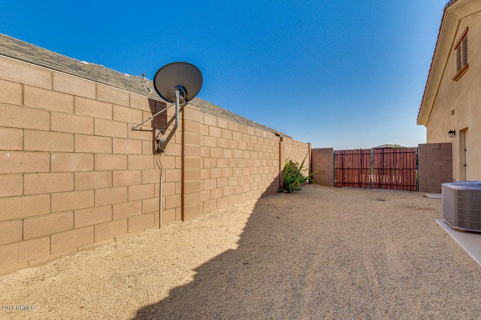 MLS 5804107 2260 E CRESCENT Way, Gilbert, AZ Gilbert AZ Newly Built