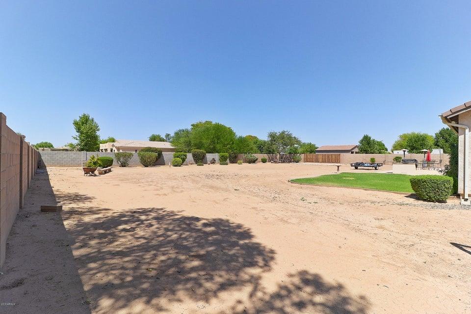 MLS 5803868 2312 N 104TH Drive, Avondale, AZ 85392 Avondale AZ Luxury