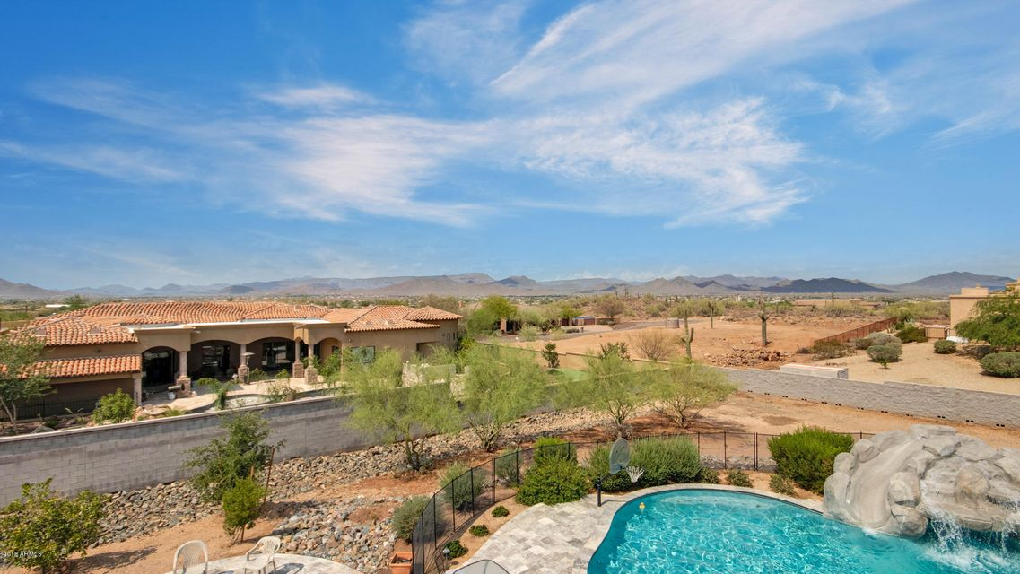 MLS 5805603 34231 N 5th Avenue, Phoenix, AZ 85085 Phoenix AZ Deer Valley Estates