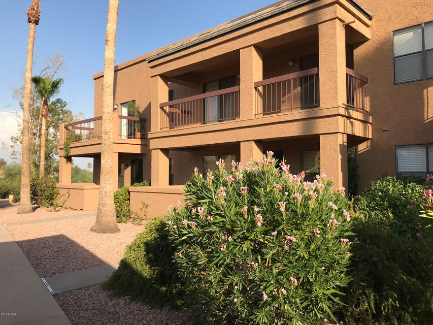 Photo of 14849 N KINGS Way #101, Fountain Hills, AZ 85268