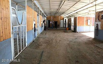 MLS 5803866 732 N 82ND Street, Mesa, AZ Mesa AZ Equestrian