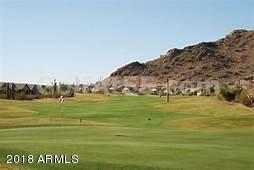MLS 5803639 986 E TAYLOR Trail, San Tan Valley, AZ 85143 San Tan Valley AZ Johnson Ranch