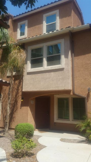 Photo of 7776 W PIPESTONE Place, Phoenix, AZ 85035