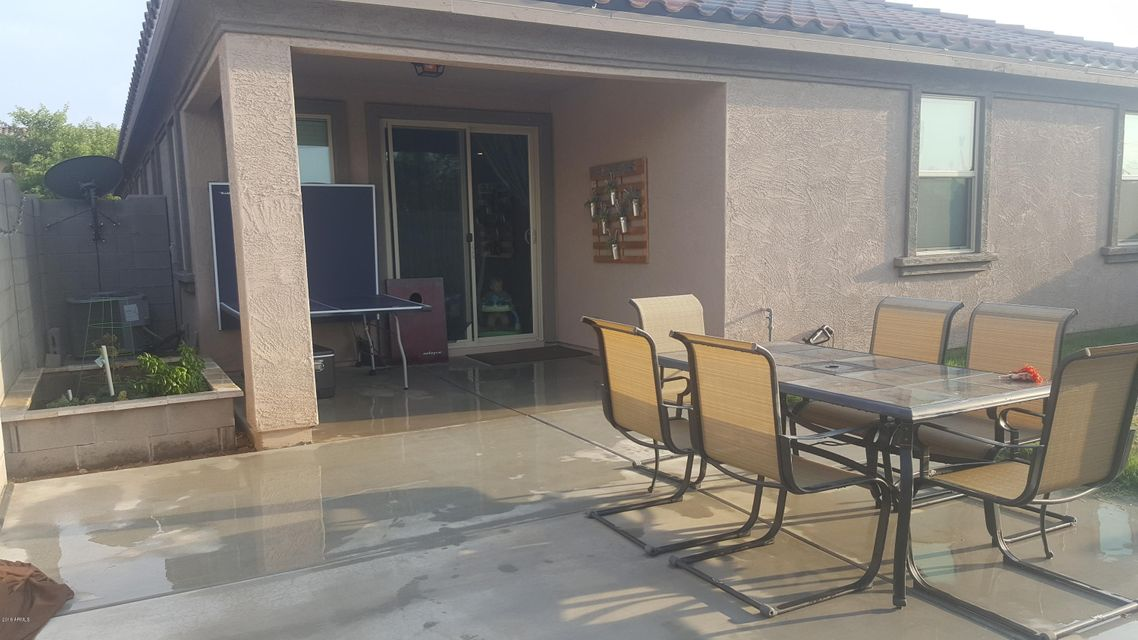 MLS 5803911 10910 E Calypso Avenue, Mesa, AZ 85210 Mesa AZ Short Sale