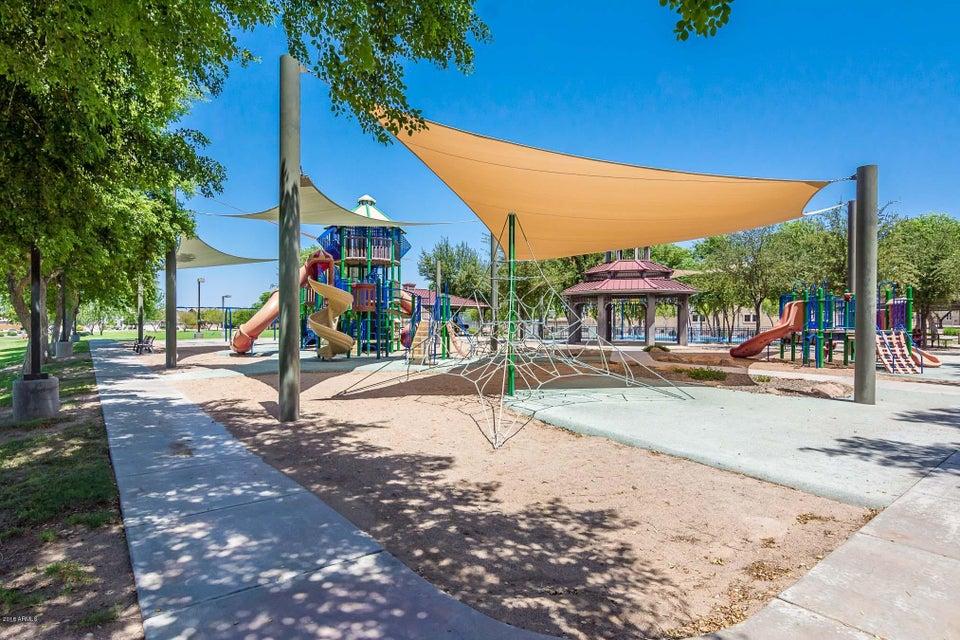 MLS 5800994 27501 W YUKON Drive, Buckeye, AZ 85396 Buckeye AZ Sun City Festival