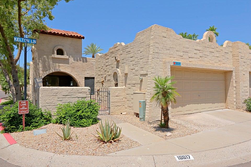 Photo of 16617 N 29TH Drive, Phoenix, AZ 85053