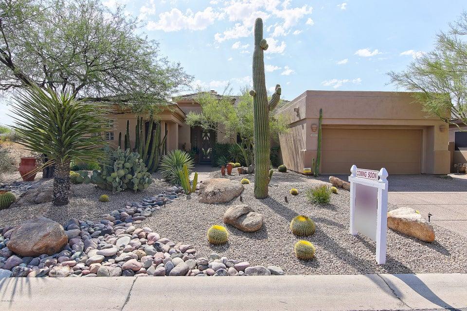 MLS 5802236 6924 E CANYON WREN Circle, Scottsdale, AZ 85266 Scottsdale AZ Terravita