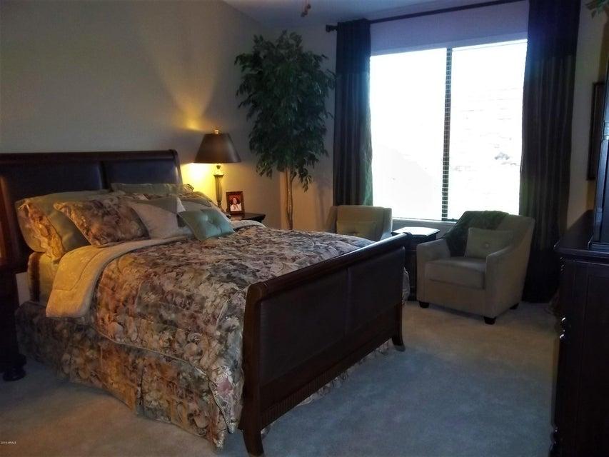 MLS 5763510 16341 E LINKS Drive Unit 4 Building 2, Fountain Hills, AZ Fountain Hills AZ Luxury