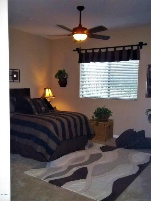 MLS 5763510 16341 E LINKS Drive Unit 4 Building 2, Fountain Hills, AZ 85268 Fountain Hills AZ Balera At Firerock