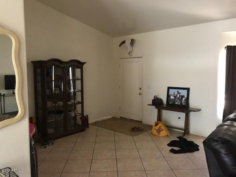 MLS 5802680 15305 E RIO VERDE Drive, Scottsdale, AZ Scottsdale AZ Equestrian