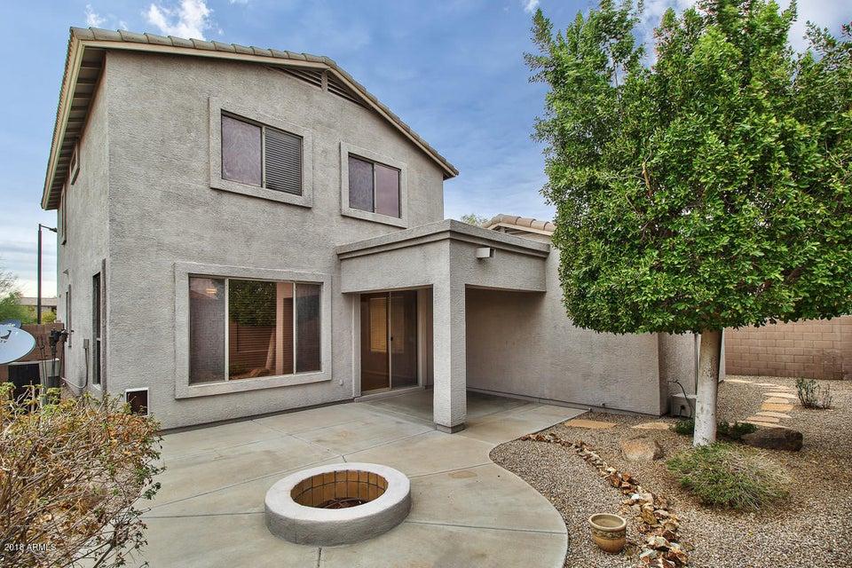 MLS 5806489 7255 E MILLS Street, Mesa, AZ Mesa AZ Las Sendas Golf