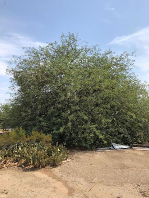 MLS 5804060 35331 N PEACE PIPE Place, Queen Creek, AZ 85142 Queen Creek AZ Manufactured Mobile Home