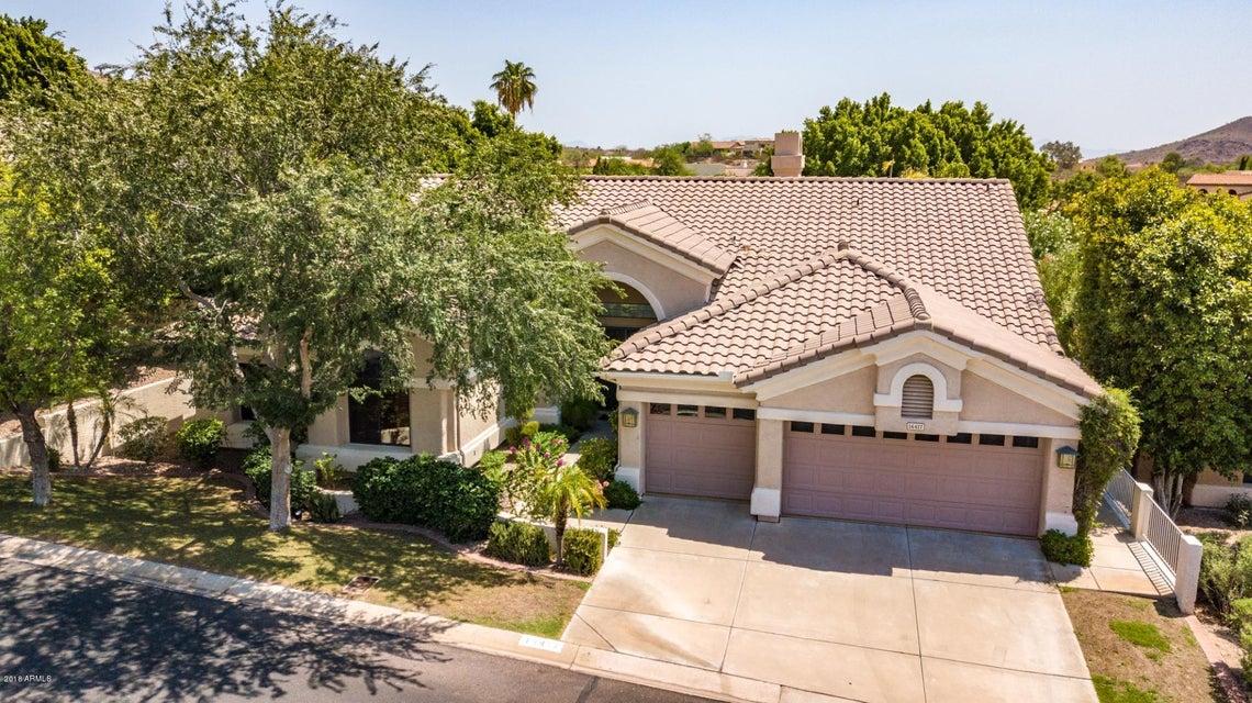 MLS 5804607 14417 N 15TH Street, Phoenix, AZ 85022 Phoenix AZ Moon Valley