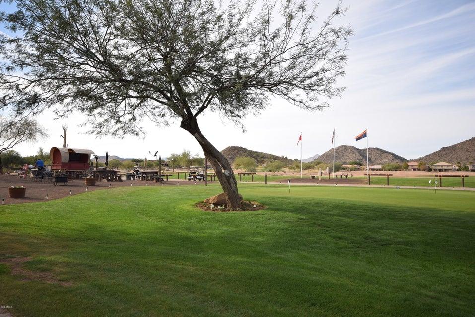 MLS 5804389 496 E PASTURE CANYON Drive, San Tan Valley, AZ 85143 San Tan Valley AZ Johnson Ranch
