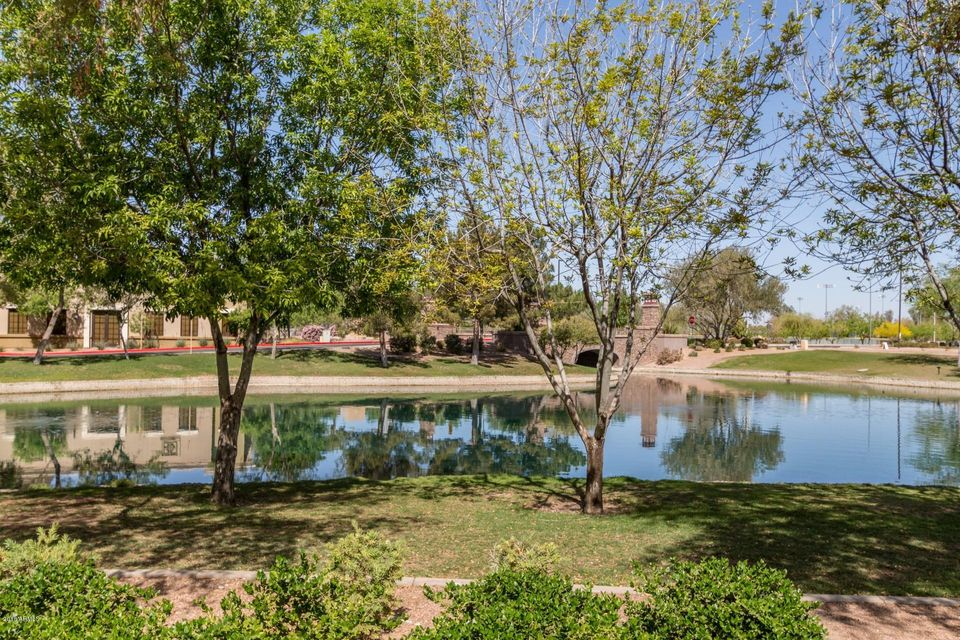 MLS 5804233 4777 S FULTON RANCH Boulevard Unit 1115 Building 4, Chandler, AZ 85248 Chandler AZ Condo or Townhome