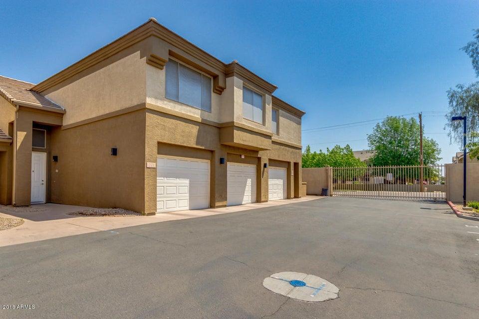 MLS 5804415 1445 E BROADWAY Road Unit 222, Tempe, AZ Tempe AZ Gated