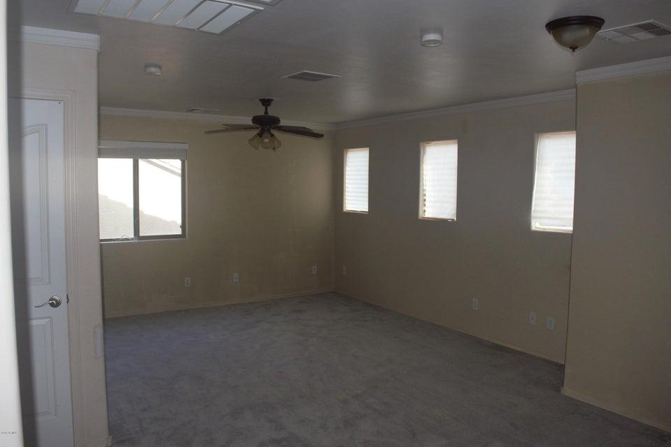 MLS 5804321 10826 E VERBINA Lane, Florence, AZ 85132 Florence AZ Magma Ranch