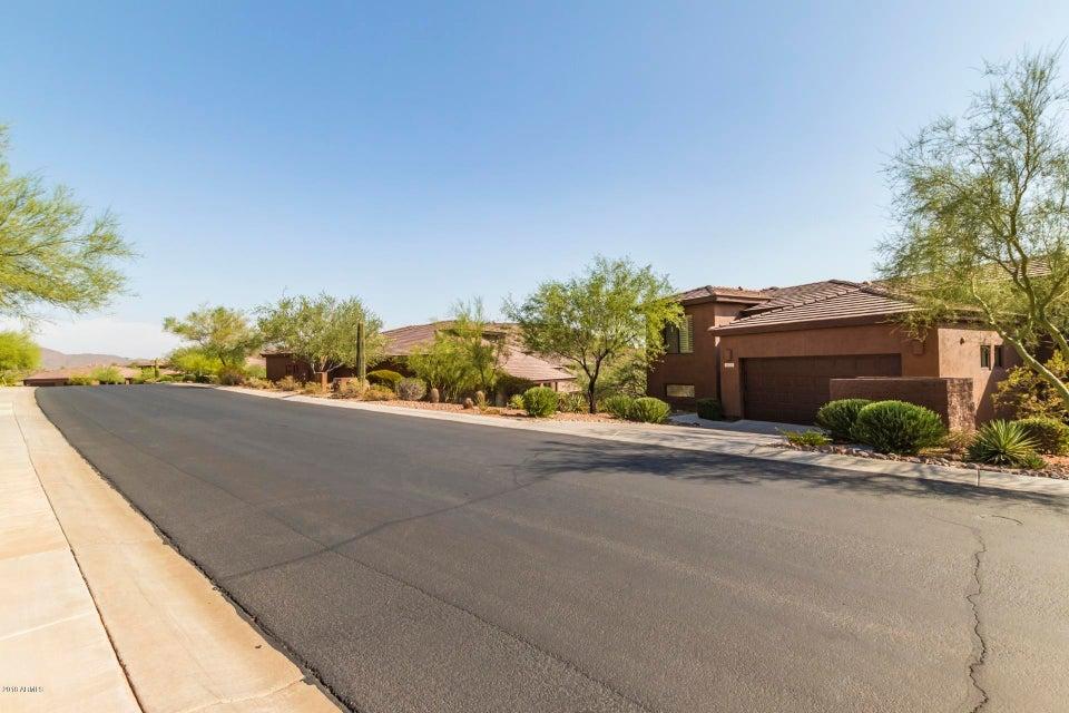 MLS 5802884 16255 E LINKS Drive, Fountain Hills, AZ 85268 Fountain Hills AZ Balera At Firerock
