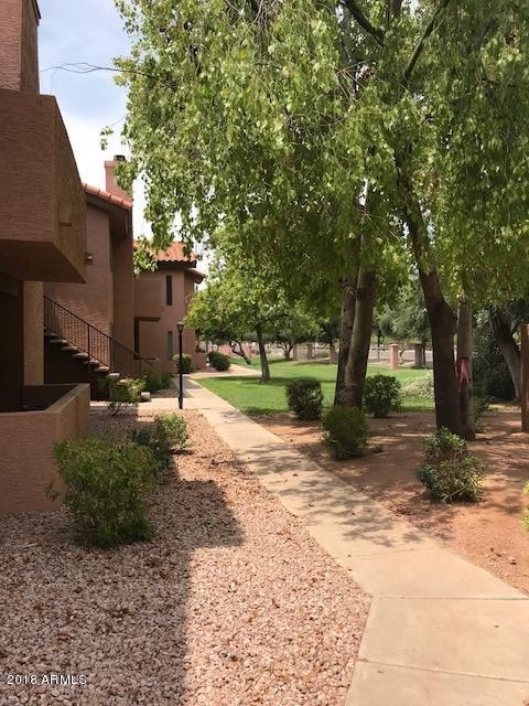 Photo of 1075 E CHANDLER Boulevard #116, Chandler, AZ 85225