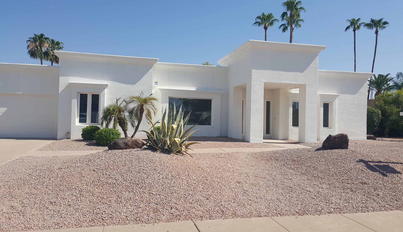Photo of 6640 E Jean Drive, Scottsdale, AZ 85254