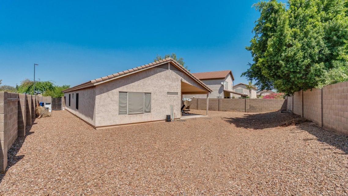 MLS 5804409 663 N CORAL KEY Avenue, Gilbert, AZ 85233 Gilbert AZ Three Bedroom