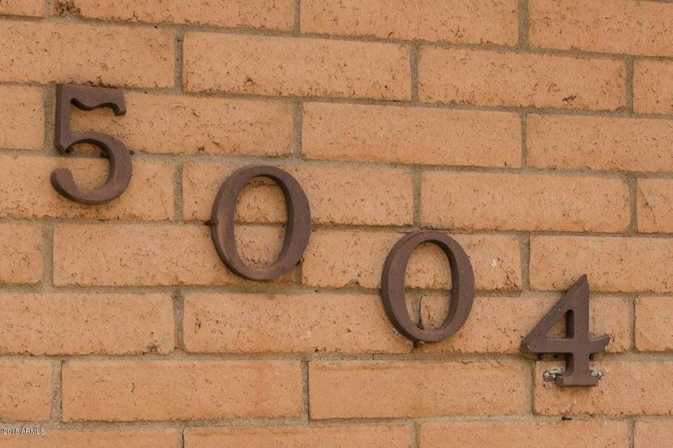 MLS 5805027 5004 W JO ANN Circle, Glendale, AZ 85308 Glendale AZ Bellair