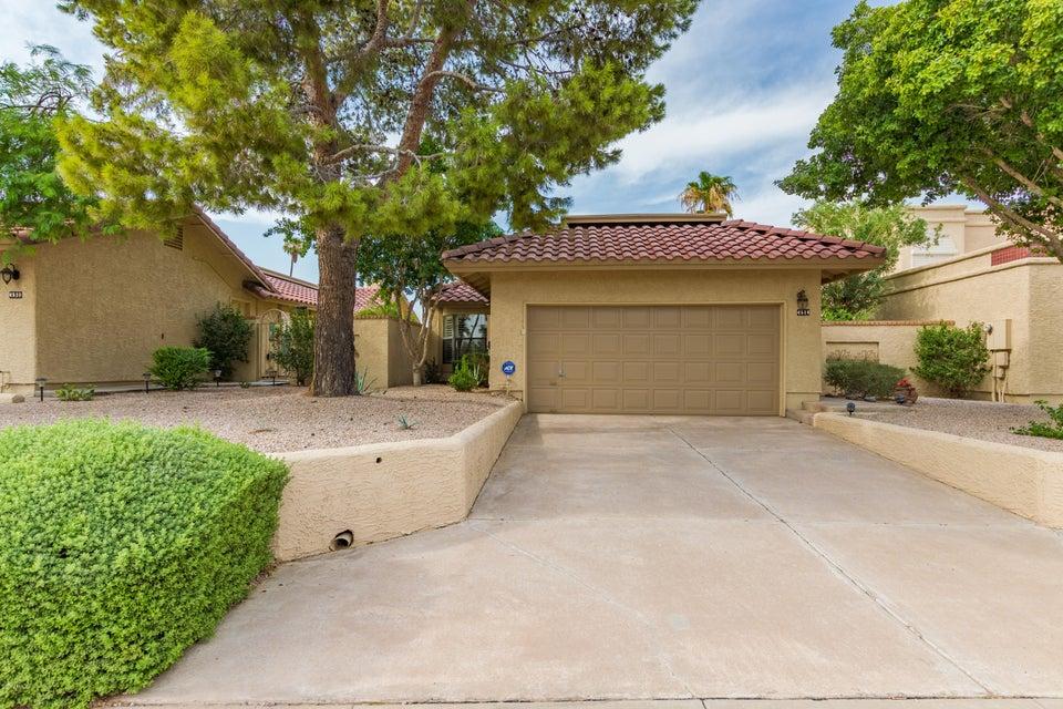 4514 E SHOMI Street, Ahwatukee-Ahwatukee Foothills in Maricopa County, AZ 85044 Home for Sale