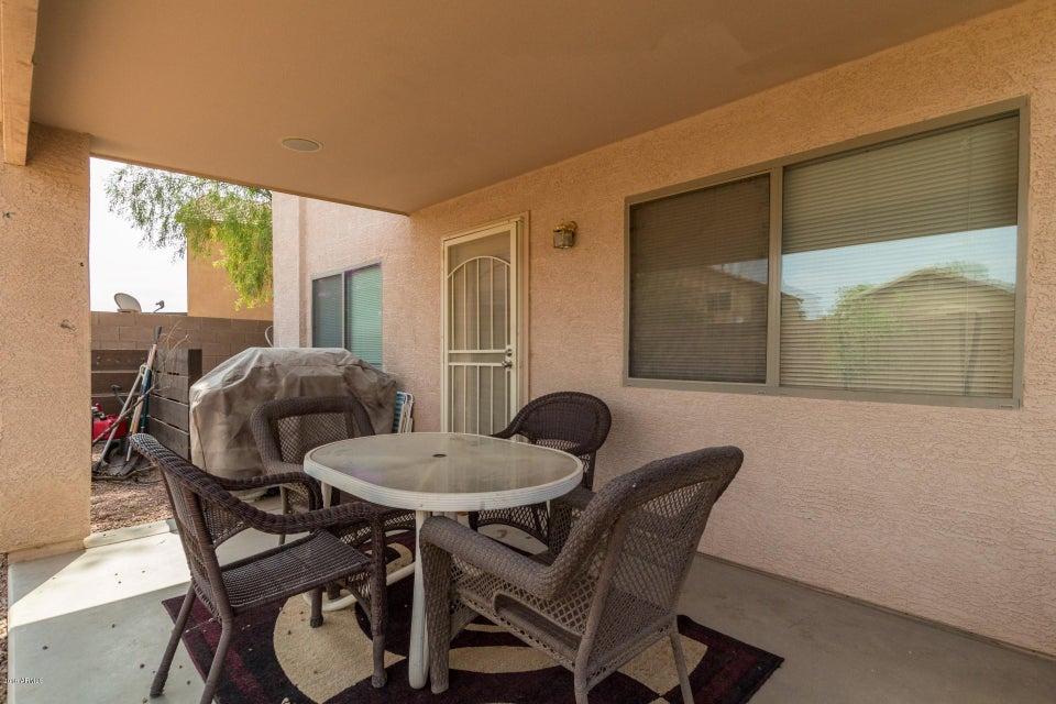 MLS 5807711 1390 E RYAN Road, San Tan Valley, AZ 85140 San Tan Valley AZ Pecan Creek