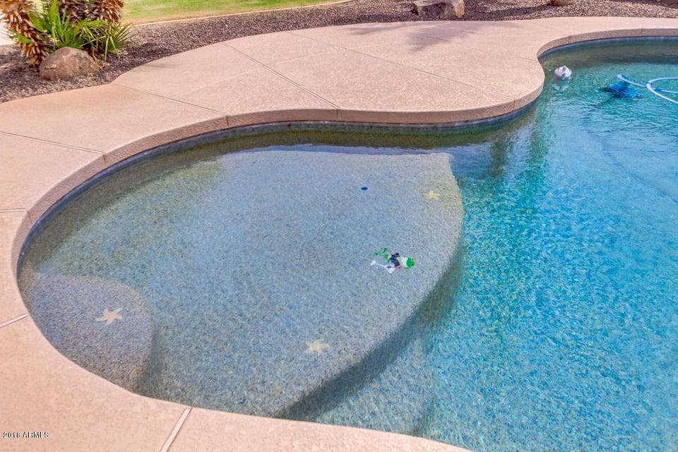 MLS 5804503 10771 W SANDS Drive, Sun City, AZ Sun City AZ Private Pool