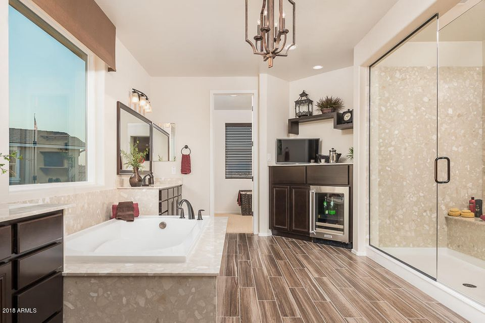 MLS 5804654 22725 E DESERT HILLS Drive, Queen Creek, AZ Queen Creek AZ Luxury
