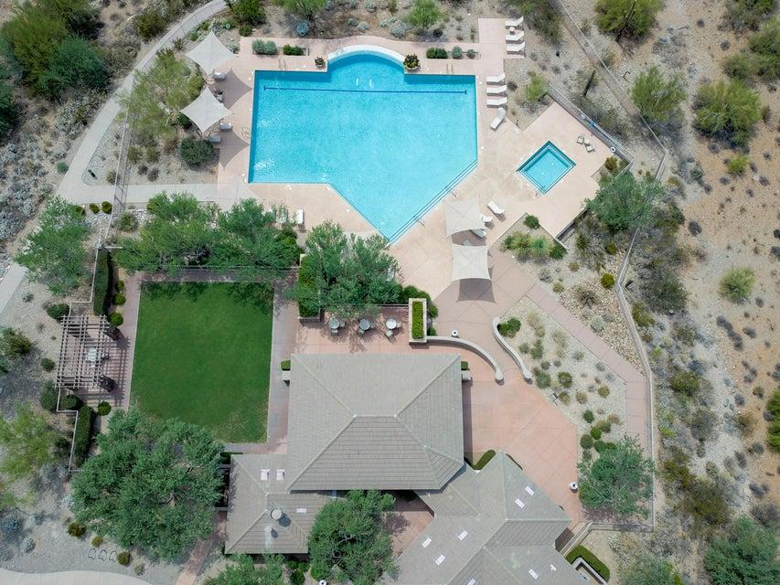 MLS 5804506 11473 E RAINTREE Drive, Scottsdale, AZ 85255 Scottsdale AZ Gated