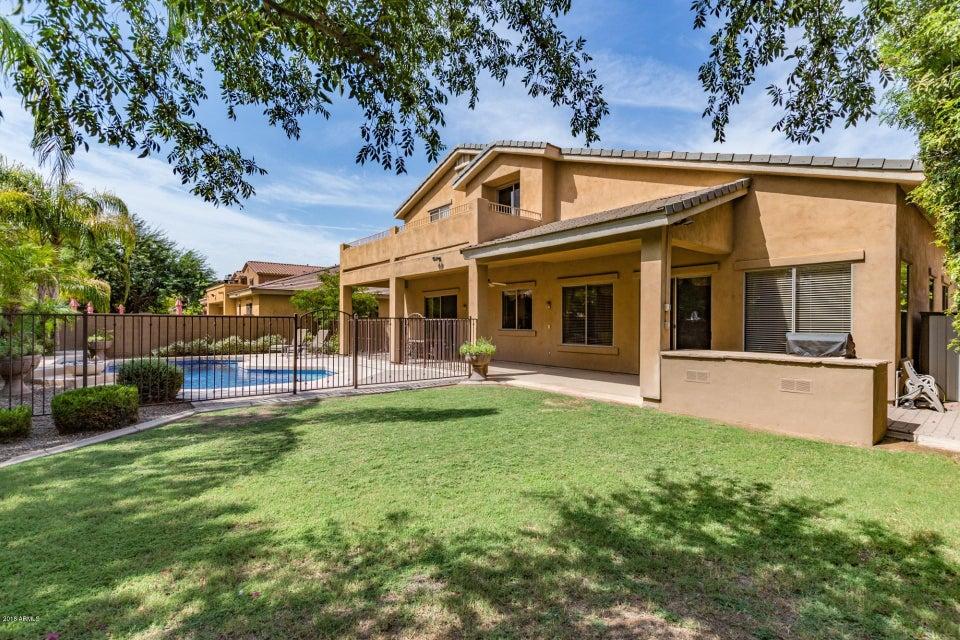 MLS 5807014 87 S PRESIDIO Drive, Gilbert, AZ 85233 Gilbert AZ Artemina