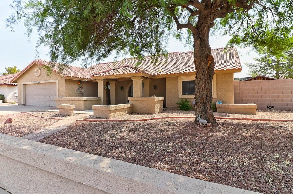 Photo of 12541 N 79TH Avenue, Peoria, AZ 85381